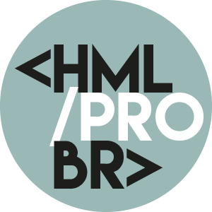 HMLPROBR | Web and Apps